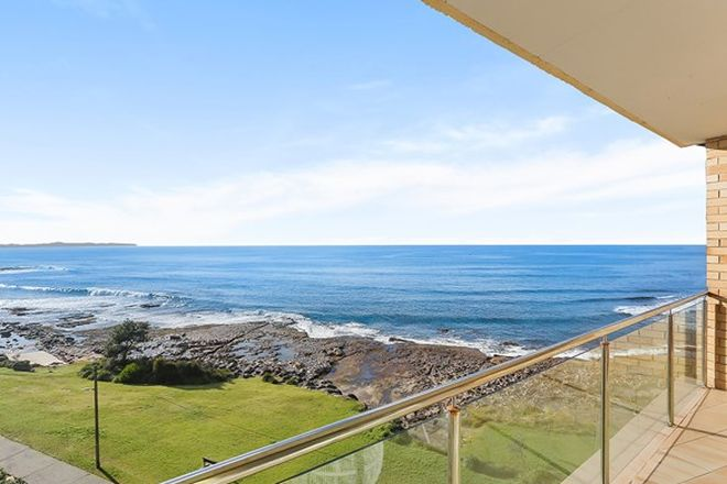 Picture of 9/24 Coast Avenue, CRONULLA NSW 2230