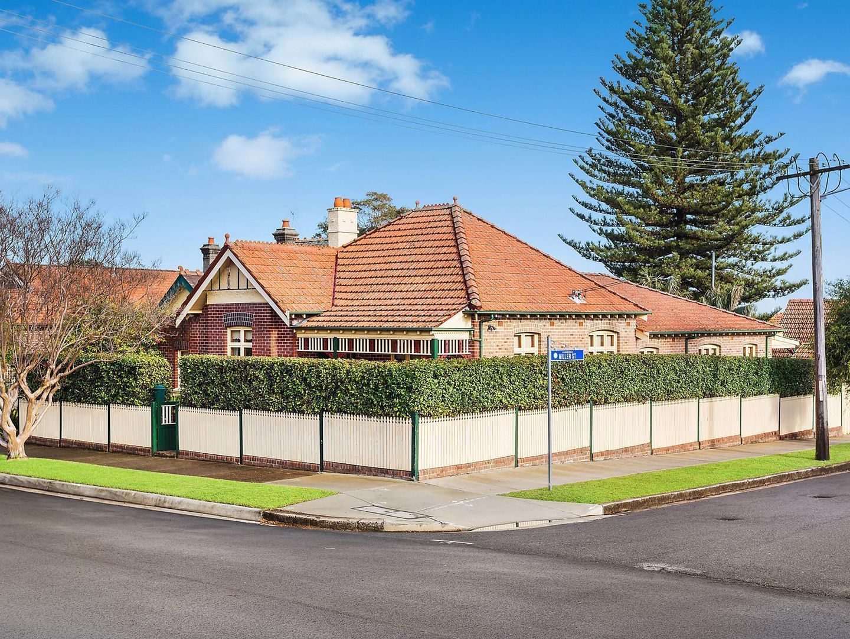 50 Empire Street, Haberfield NSW 2045, Image 0