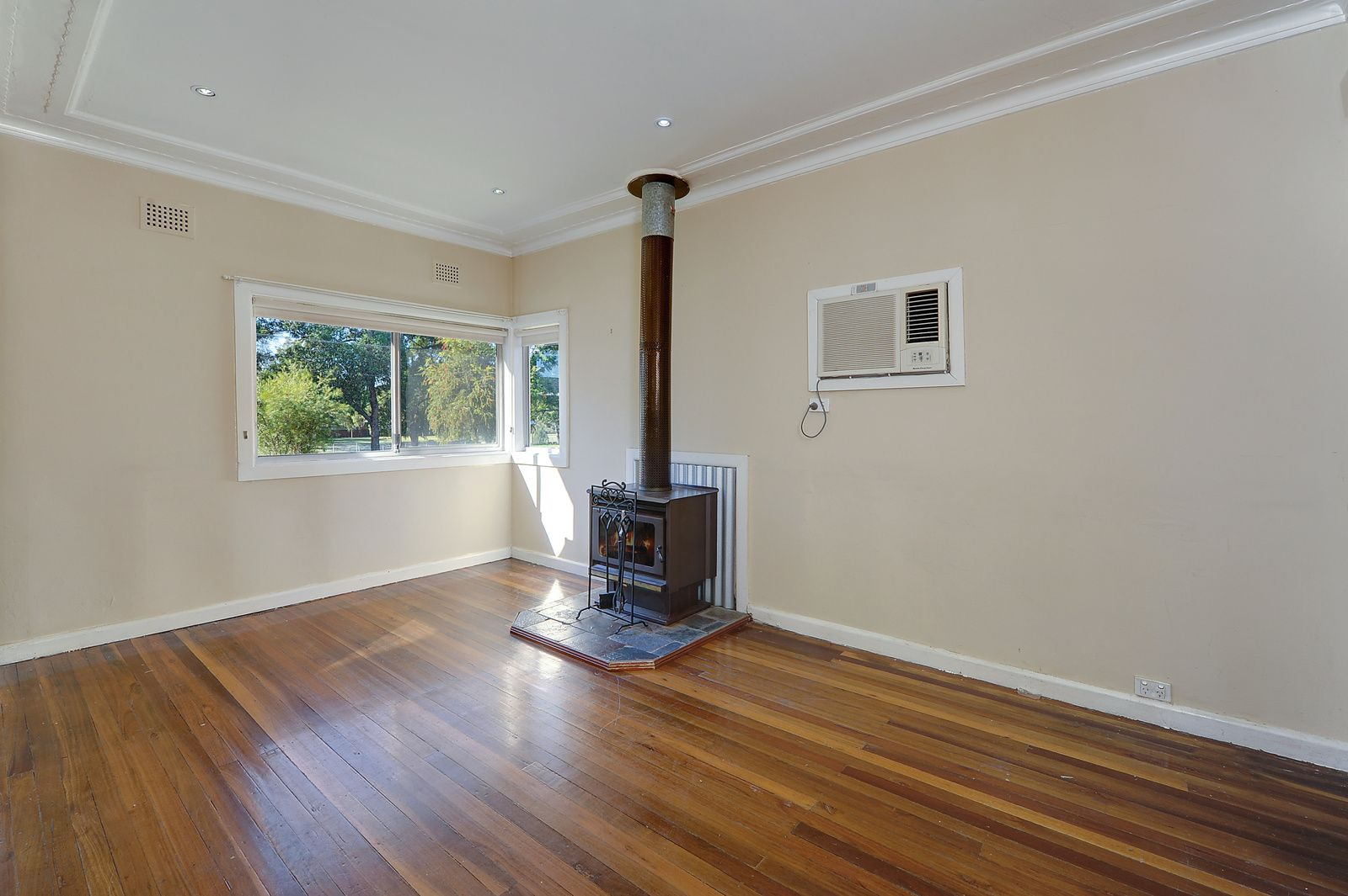 1/138 Centenary Road, South Wentworthville NSW 2145, Image 1