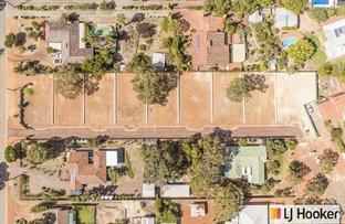 Picture of Proposed Lots 1 - 9/12 Crestview Crescent, Kalamunda WA 6076