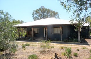 Picture of 4 NINTH ROAD, York WA 6302