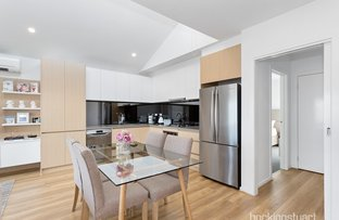 Picture of 2/41 Wattle Road, Maidstone VIC 3012