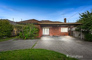 Picture of 643 Bell Street, Pascoe Vale South VIC 3044