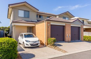 Picture of 4/50 Joyce Crescent, Bracken Ridge QLD 4017