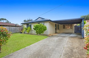 Picture of 33 Debra Anne Drive, Bateau Bay NSW 2261