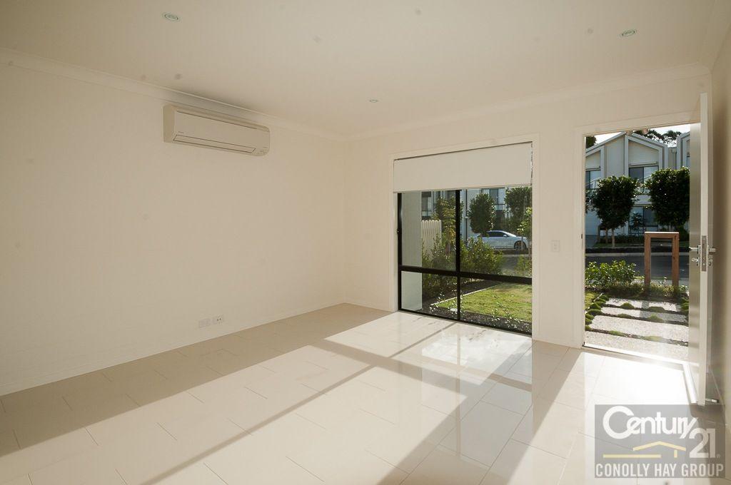 91 Pavilion Drive, Peregian Springs QLD 4573, Image 0