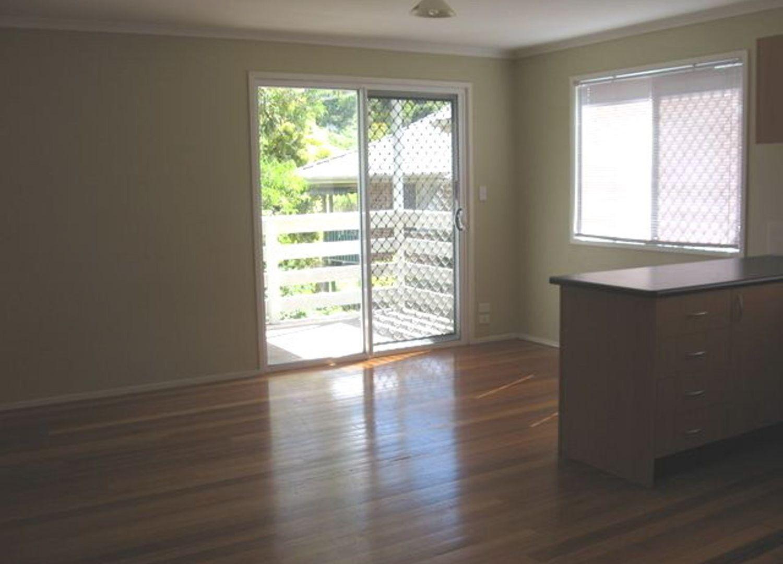 5 Burleigh Glen Court, Burleigh Heads QLD 4220, Image 1