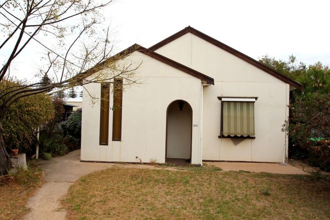 Picture of 155 Sixteenth Street, RENMARK SA 5341