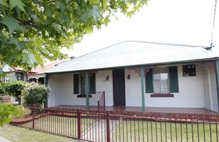 Picture of 120 Hassans Walls Road, Lithgow NSW 2790