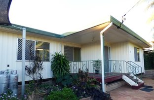 Picture of 34 Paterson Cres, Mount Isa QLD 4825