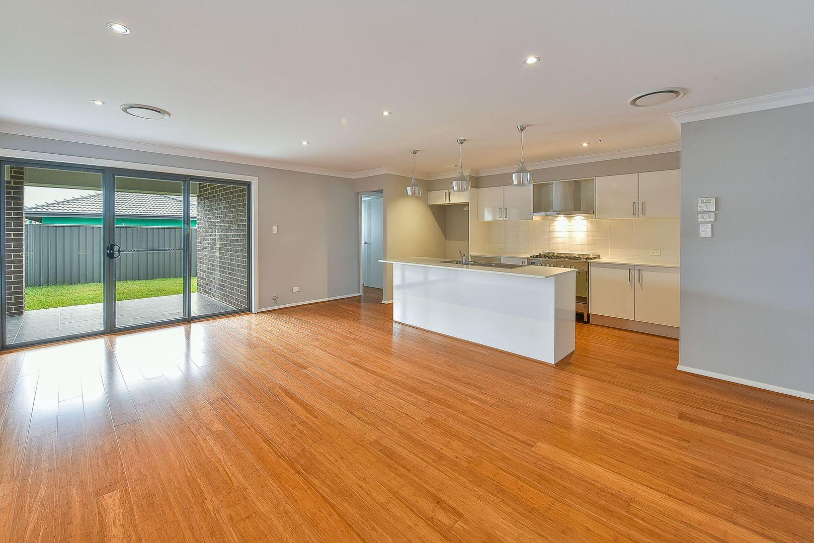 Lot 5134 Road 1, Jordan Springs NSW 2747, Image 2