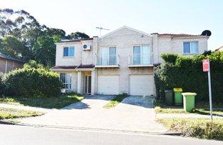 Picture of 3/17 Acacia Street, Cabramatta NSW 2166