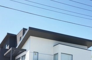 Picture of 14/24 Empire Street, Footscray VIC 3011