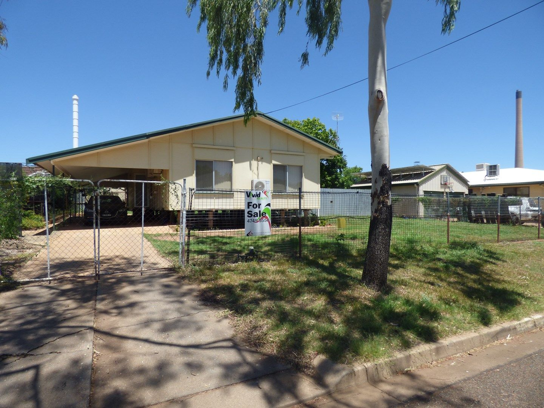 11 Harban Street, Mount Isa QLD 4825, Image 0