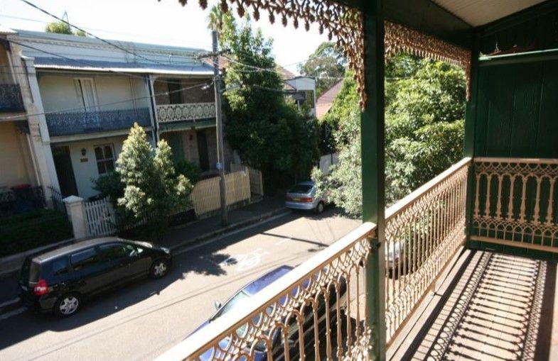156 Rochford Street, Erskineville NSW 2043, Image 2