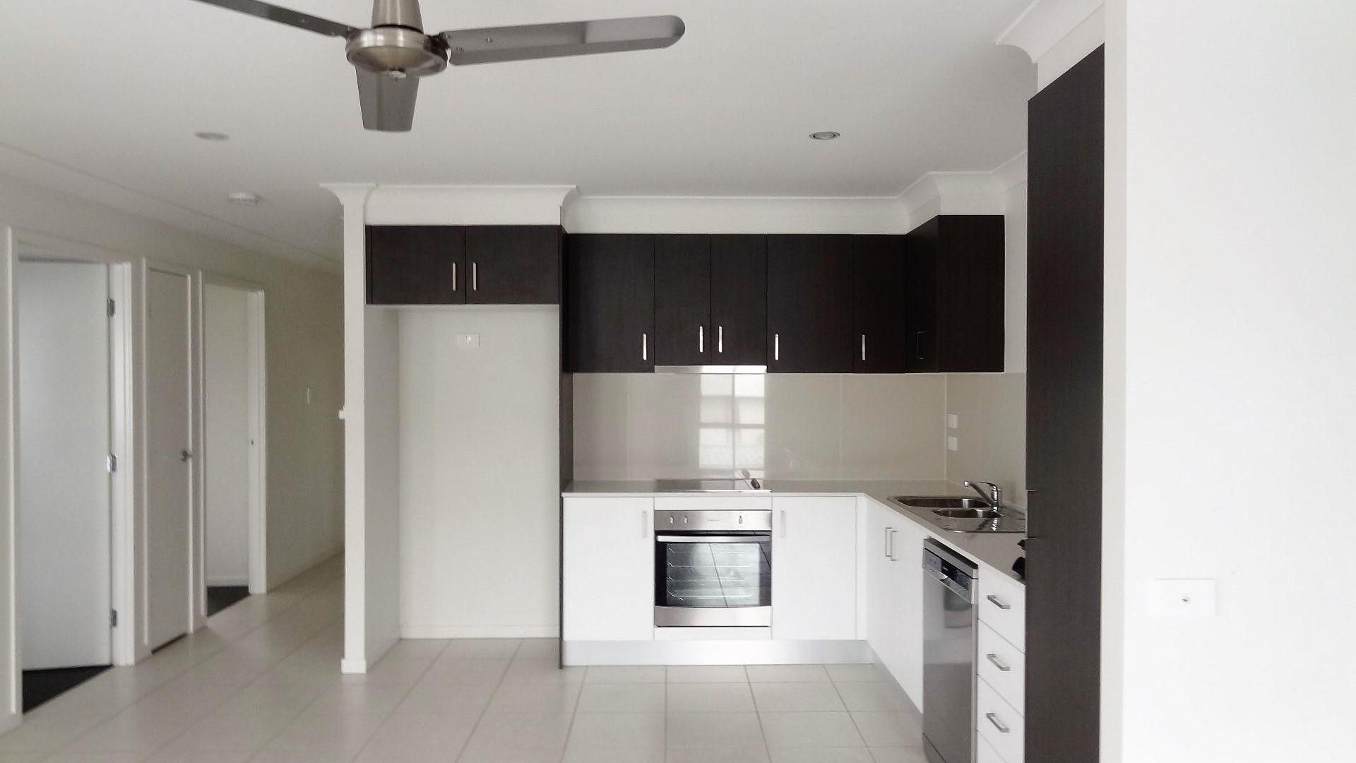 30/15-21 St Anthony's Drive, Alexandra Hills QLD 4161, Image 1