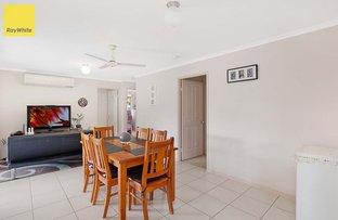 14 Conondale Court, Torquay QLD 4655