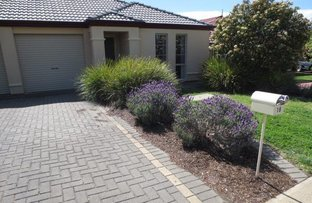 Picture of 18 Scarborough Way, Mount Barker SA 5251