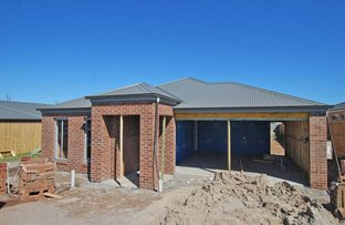 Picture of 13 O'BRIEN CIRCUIT, Wonthaggi VIC 3995