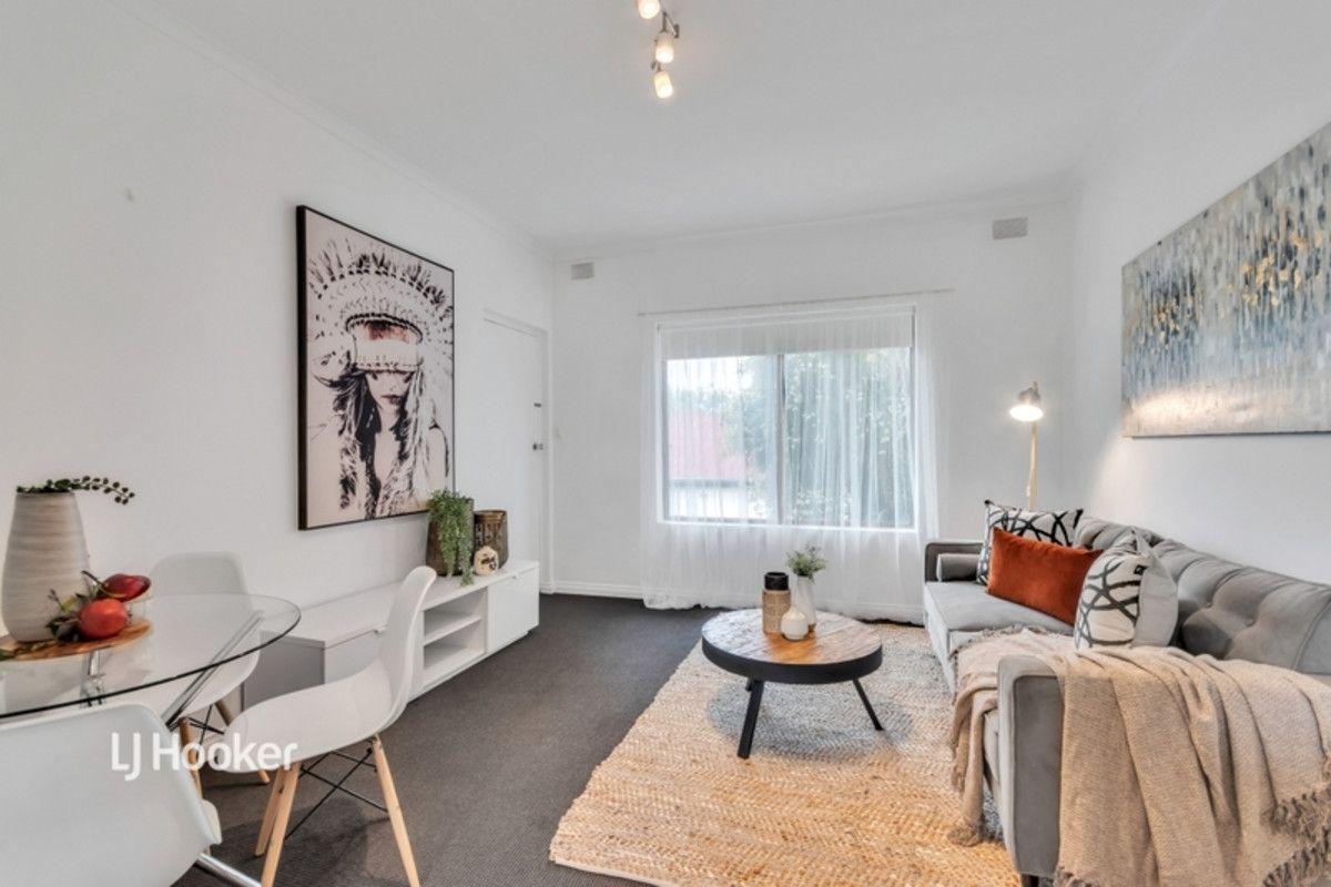 4/9 Regent Place, Kensington SA 5068, Image 2