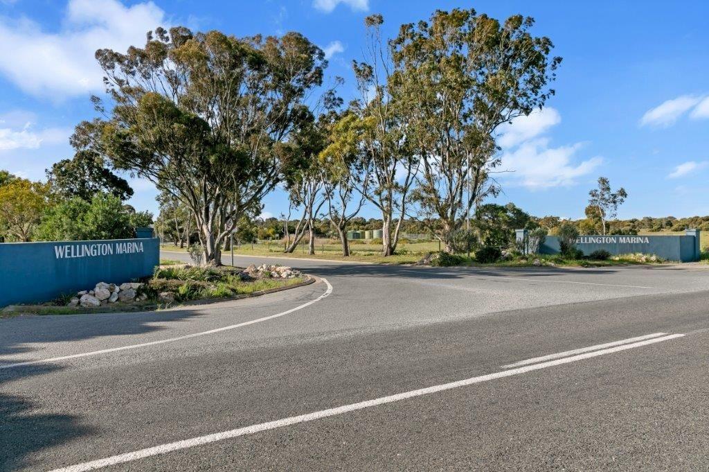 16 Gardiner Street, Wellington East SA 5259, Image 2