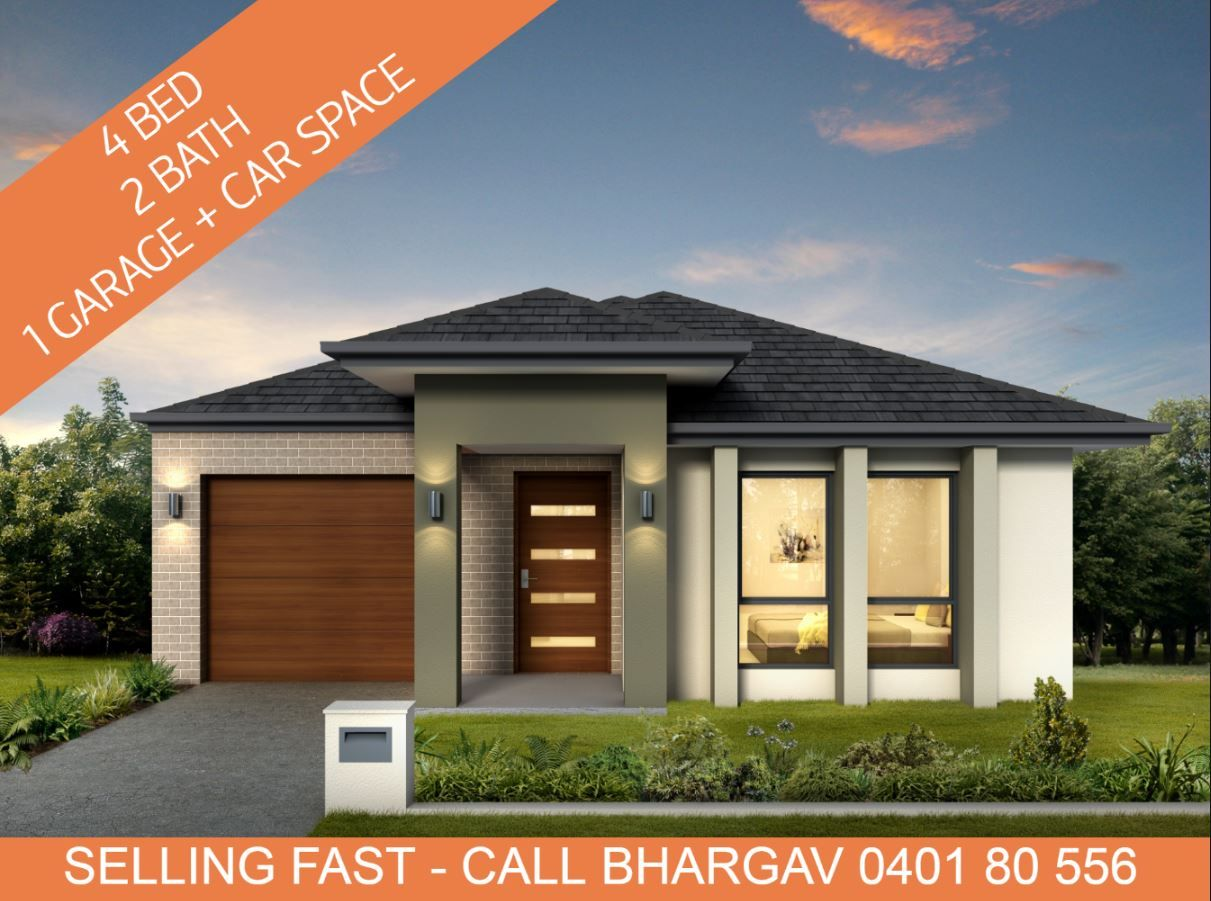 Call Bhargav on 0401 780 556, Riverstone NSW 2765, Image 0
