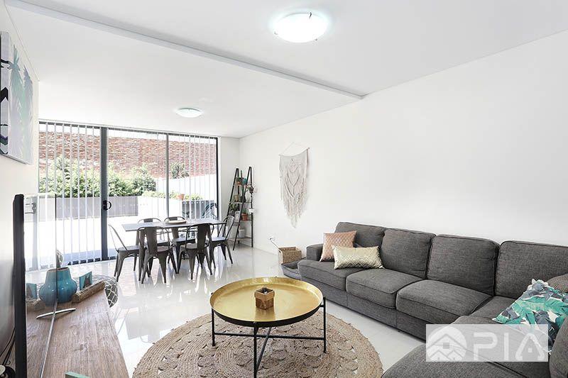 1210/39 Rhodes Street, Hilldale NSW 2420, Image 0