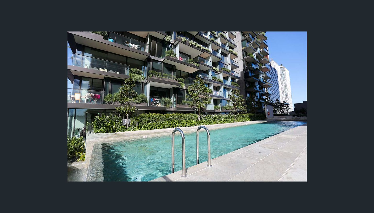 1705/8 Park Lane, Chippendale NSW 2008, Image 1