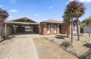 Picture of 2 Briardale Drive, Werribee VIC 3030