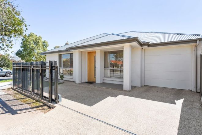 Picture of 4A Swift Street, NORTHFIELD SA 5085