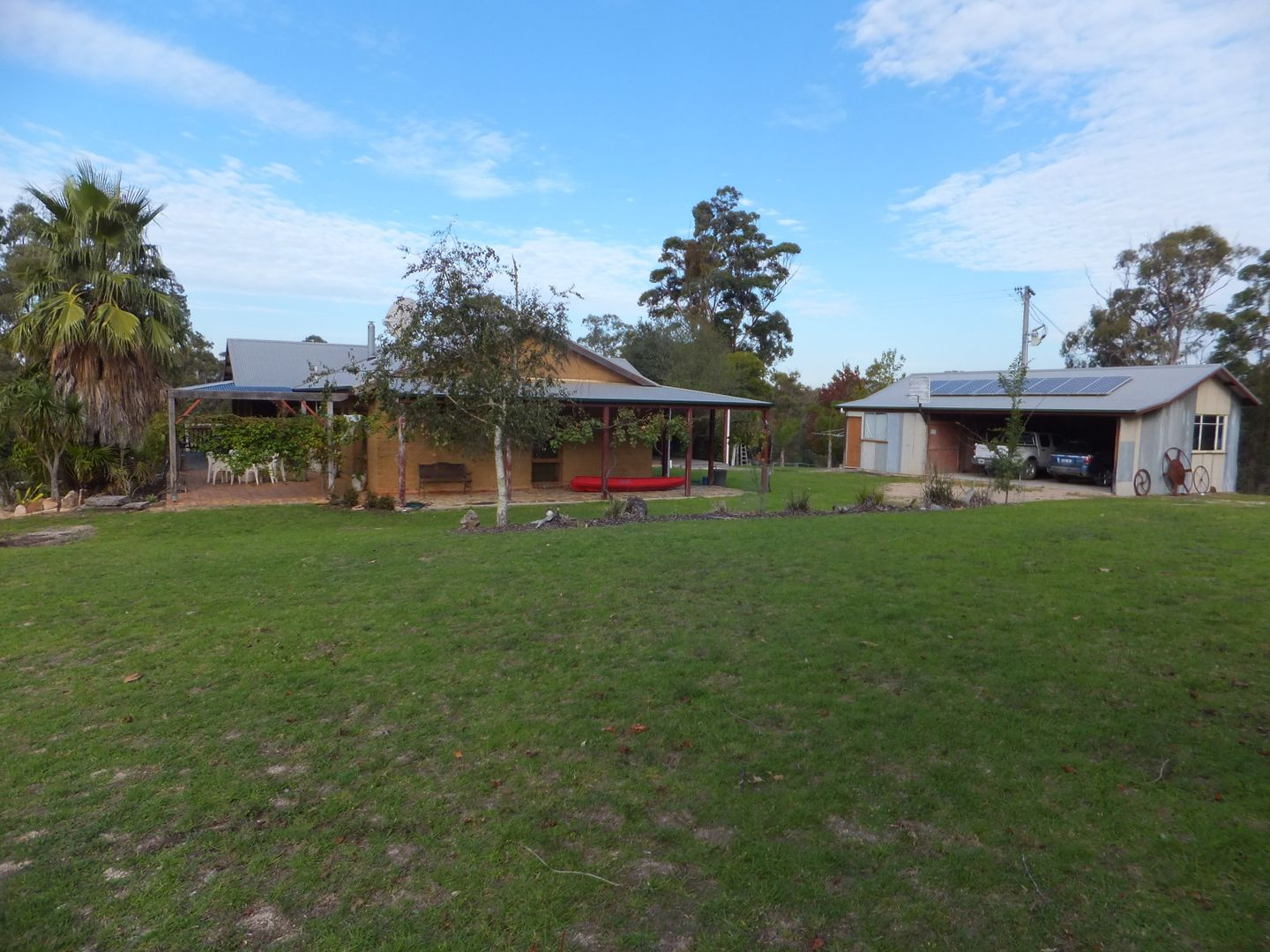 249 Deaseys Cutting Road, Bete Bolong VIC 3888, Image 1