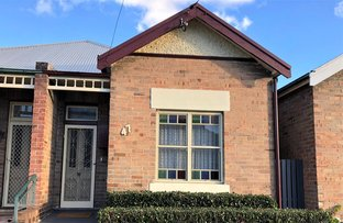 Picture of 47 Read Avenue, Lithgow NSW 2790