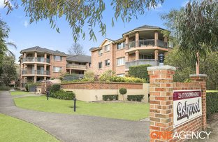 Picture of 27/23-27 Engadine  Avenue, Engadine NSW 2233