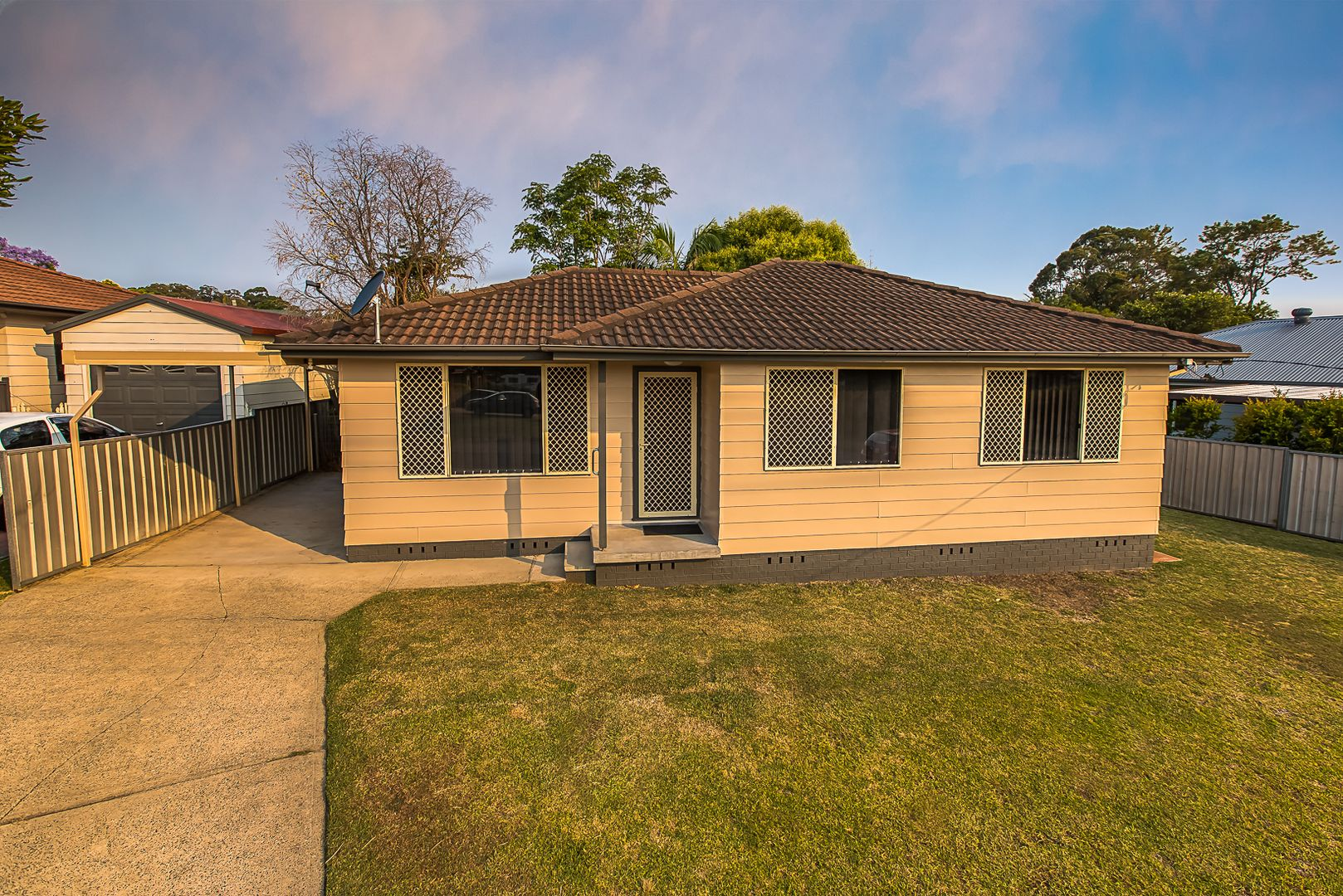 19 Sherwood Street, Wallsend NSW 2287, Image 0