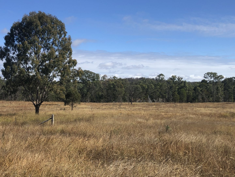 23224 Burnett Highway, Eidsvold QLD 4627, Image 1