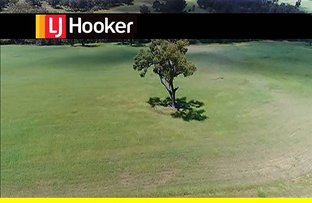 Picture of Lot 16 Sand Spring Road, Toodyay WA 6566