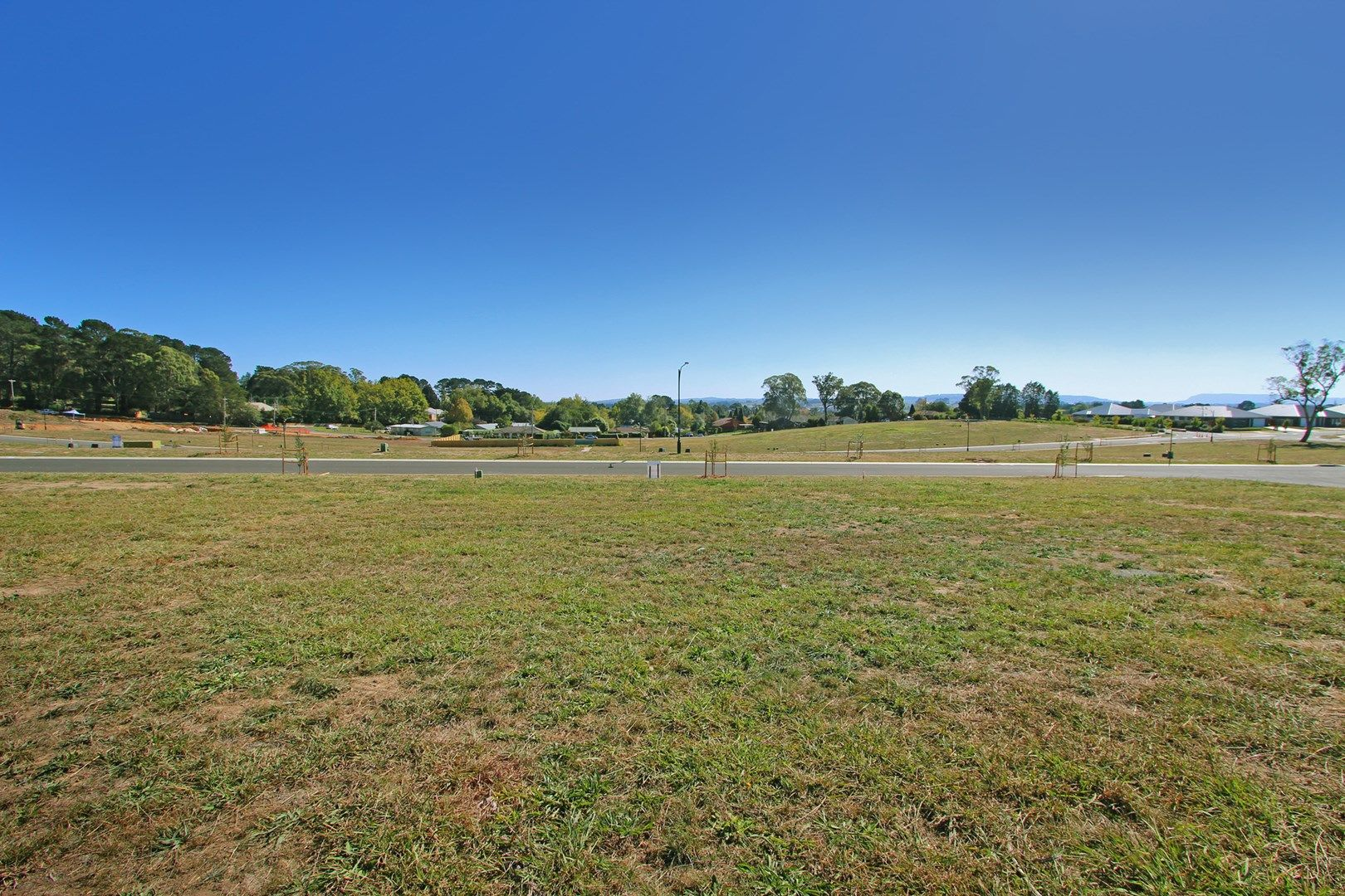 Lot 4047 Darraby, Moss Vale NSW 2577, Image 0