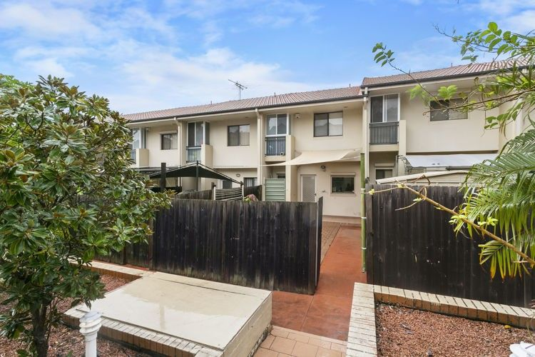 9/39-47 Wellington Road, Granville NSW 2142, Image 0