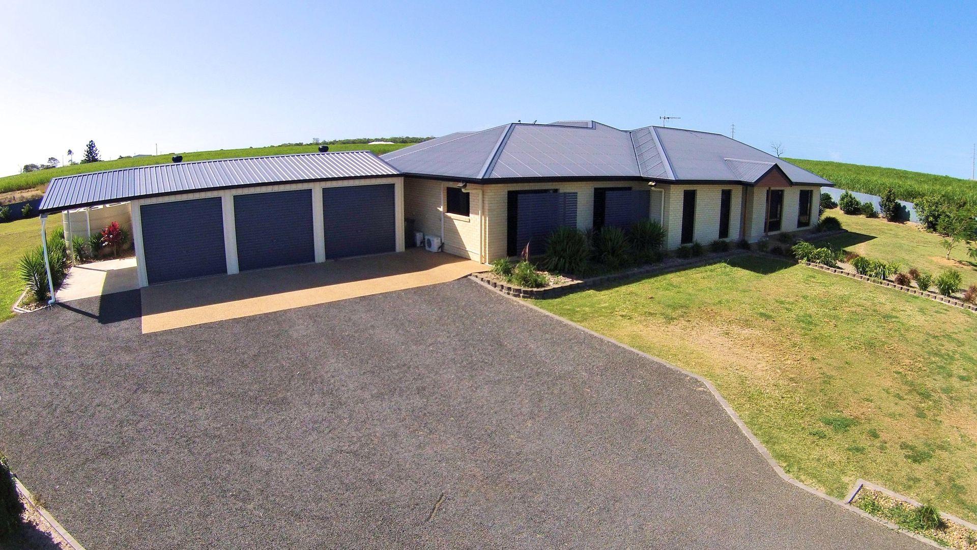 281 Hummock Road, Windermere QLD 4670, Image 1