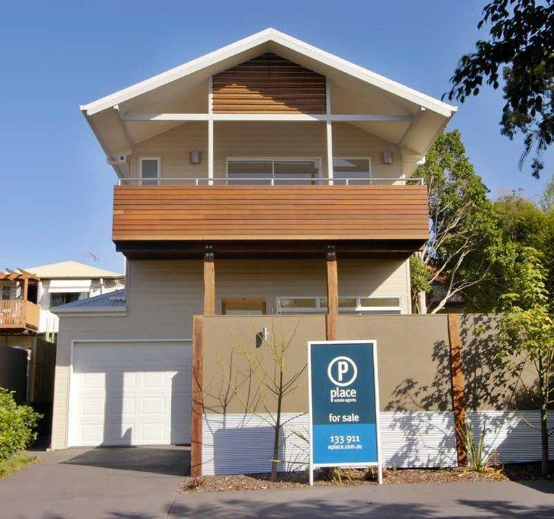 61 Kingfisher Lane, East Brisbane QLD 4169, Image 1