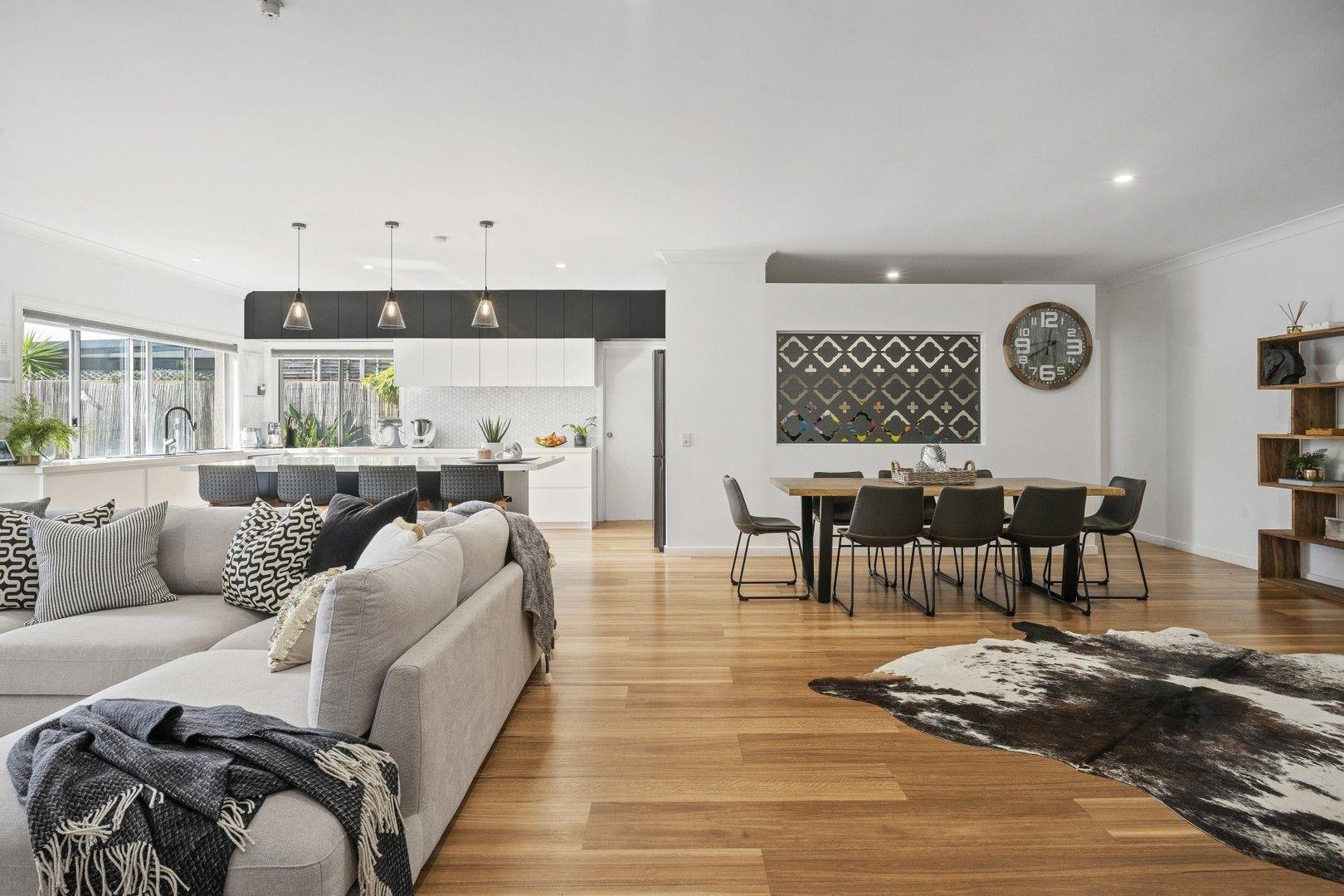 65 Crombie Avenue, Bundall QLD 4217, Image 0