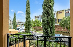 3038/3029 The Boulevard, Carrara QLD 4211