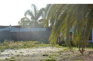Picture of 86 Glenbawn Drive, South Lake WA 6164