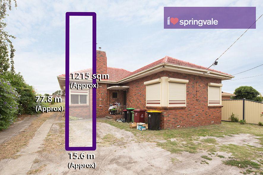 897 Heatherton Road, Springvale VIC 3171, Image 0