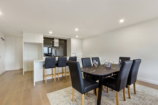 Picture of 503/600 Doncaster Road, Doncaster