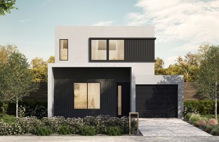 Picture of 12/58 Doveton   Avenue, Eumemmerring VIC 3177