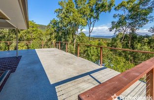 Picture of 195 Fenwick Road, Boyland QLD 4275