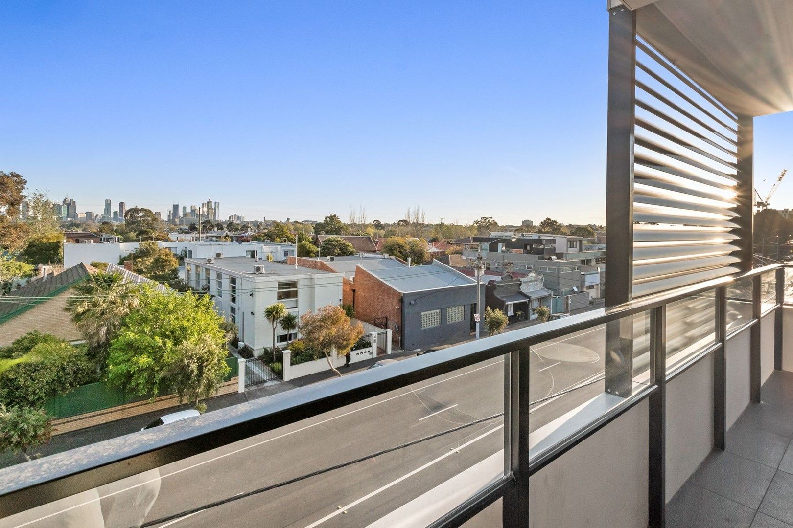 Apartments For Sale Brunswick East