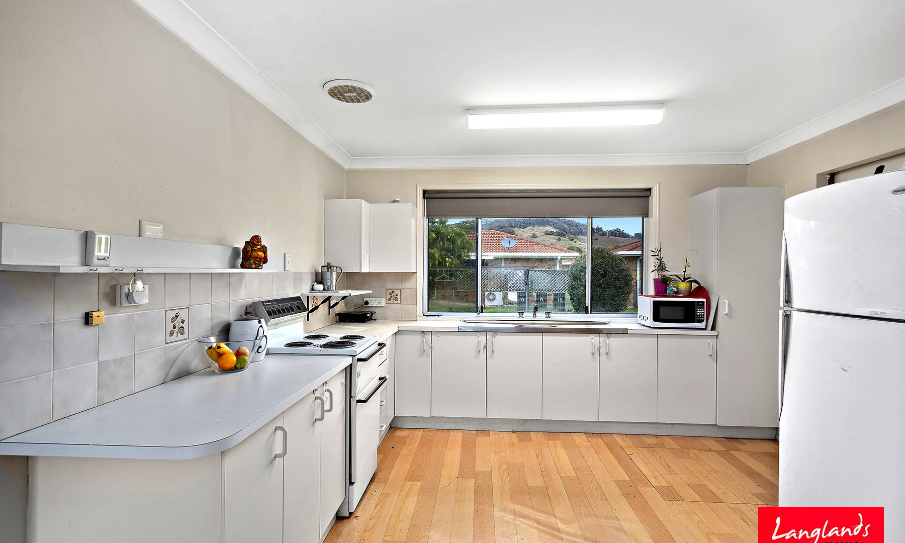 Unit 14/11 Donn Patterson Dr, Coffs Harbour NSW 2450, Image 2