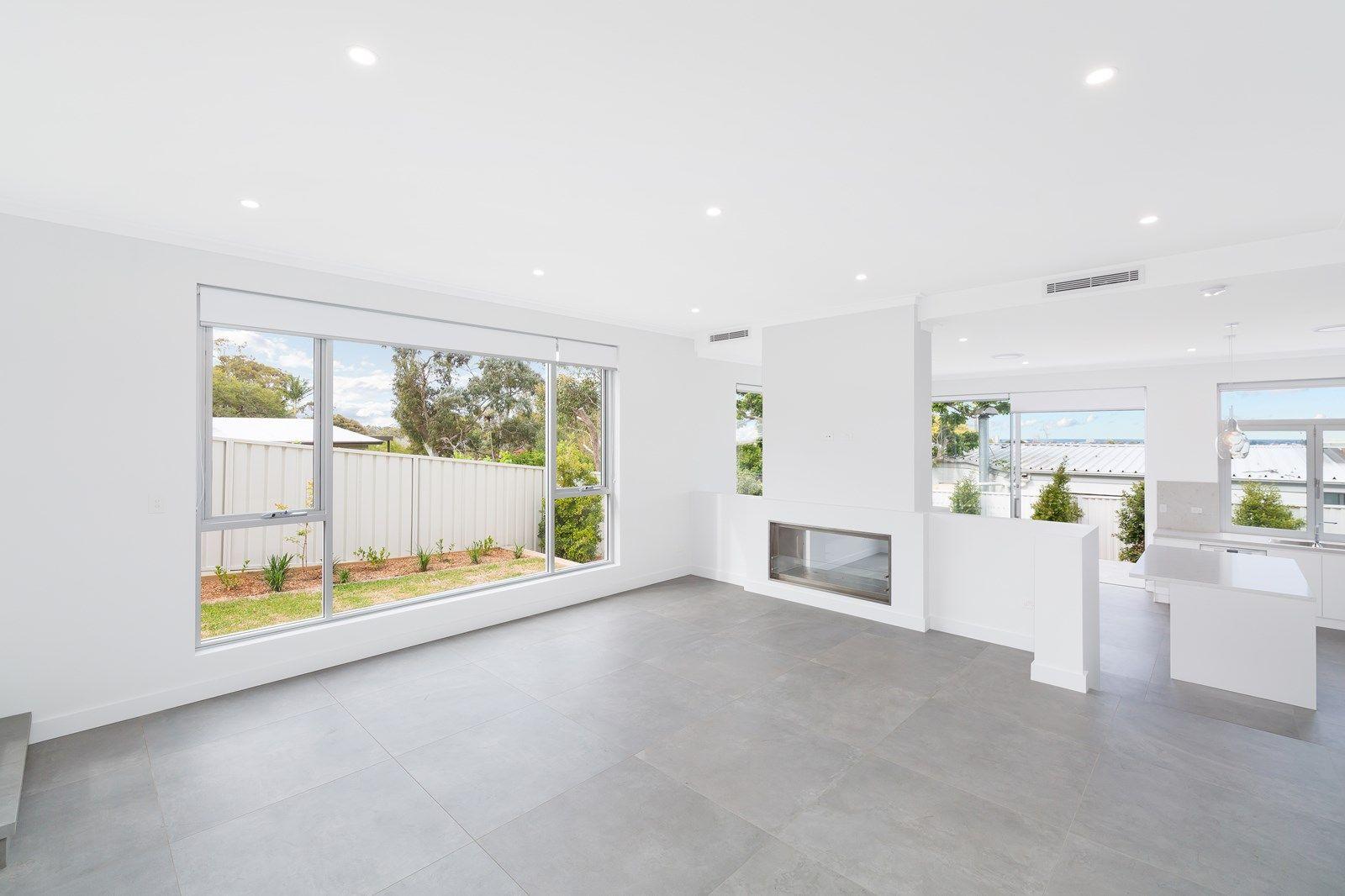 4/20 Percival Road, Caringbah South NSW 2229, Image 2